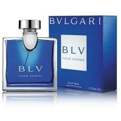 Bvlgari BLV Men 30ml EdT