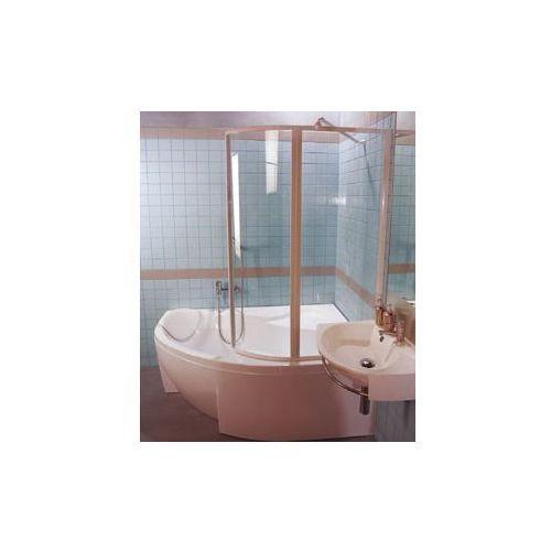 Wanny, Ravak Rosa 170 x 105 (C421000000)