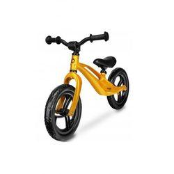 Rowerek biegowy Lionelo 6Y38AQ Oferta ważna tylko do 2023-07-30