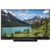 TV LED Toshiba 43T6863