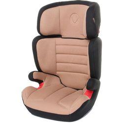 4Baby fotelik samochodowy Vito beige 15-36 kg - BEZPŁATNY ODBIÓR: WROCŁAW!
