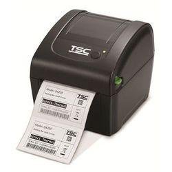 Drukarka etykiet TSC DA210 8pkt/mm (203dpi) USB, Bluetooth