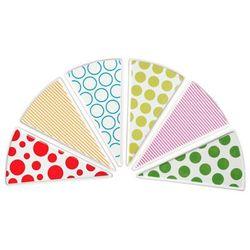 Podkładki Na Ciasto Dots & Stripes