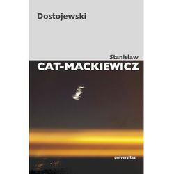 Dostojewski (opr. miękka)