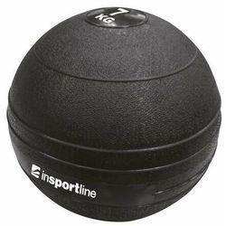 Piłka lekarska inSPORTline Slam Ball 7 kg
