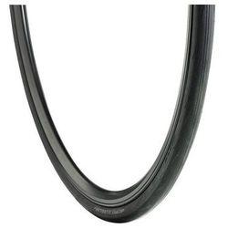 Opona szosowa VREDESTEIN FIAMMANTE 700x28 (28-622) drut wkładka antyprzebiciowa czarna vredestein m14 (-16%)