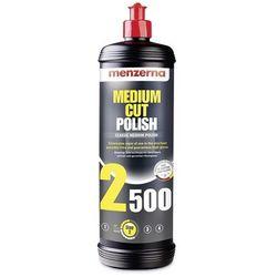 Menzerna - 2500 Medium Cut Polish - 1l
