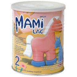 Mami Lac 2 400g Mleko Modyfikowane