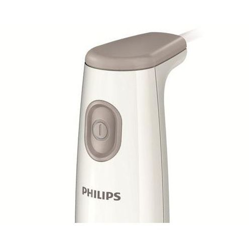 Blendery, Philips HR 1602