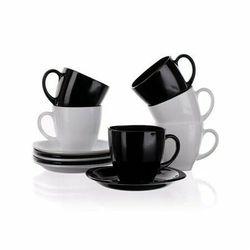 12-częściowy zestaw do kawy Carine