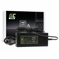 GREENCELL PRO 19V 6.3A 120W 5.5-2.5mm do Asus G56 AD22P