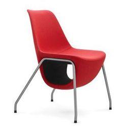 fotel Pelikan 10H