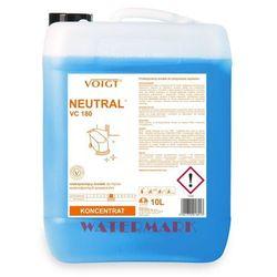 NEUTRAL 10 l Profesjonalny płyn do mycia podłogi