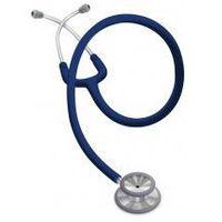 Stetoskopy, KT-SF 502