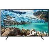 TV LED Samsung UE50RU7172