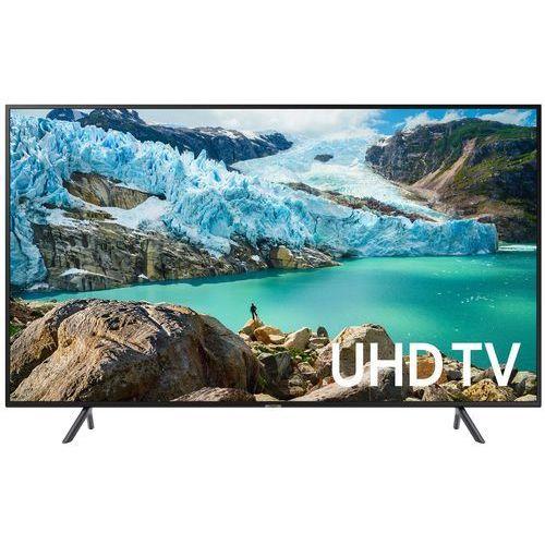 Telewizory LED, TV LED Samsung UE50RU7172