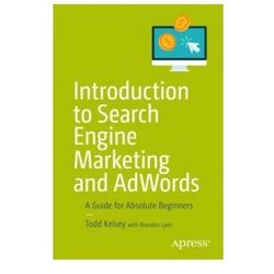 Introduction To Search Engine Marketing And Adwords