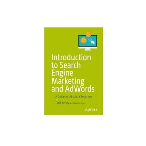 Biblioteka biznesu, Introduction To Search Engine Marketing And Adwords