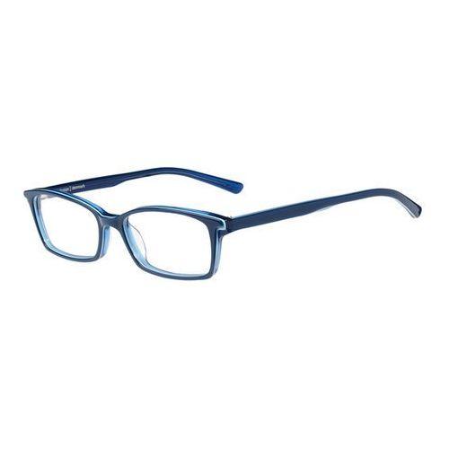 Okulary korekcyjne, Okulary Korekcyjne Prodesign 1758 Essential 9332