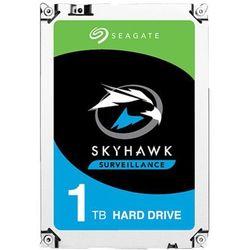 DYSK SEAGATE SkyHawk ST1000VX001 1TB