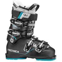 Buty narciarskie, Buty narciarskie Tecnica Mach1 85 LV W
