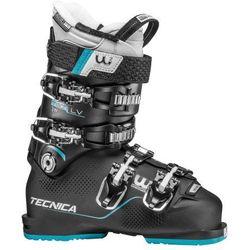 Buty narciarskie Tecnica Mach1 85 LV W