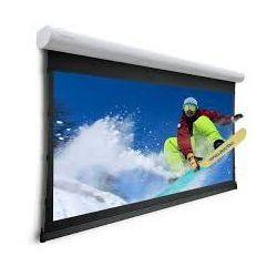 Ekran Projecta Tensioned Elpro Concept 220x128 HD Progressive 1,1