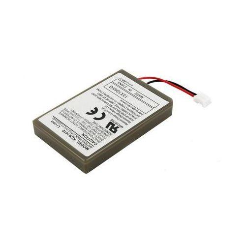 Akcesoria PlayStation 3, SONY LIP1472 LIP1522 DualShock 3 4 SLIM PS4 PS4