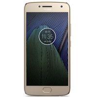 Smartfony i telefony klasyczne, Motorola Moto G5 Plus