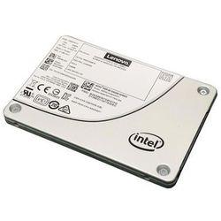 Lenovo S4500 Entry - solid state drive - 240 GB - SATA 6Gb/s