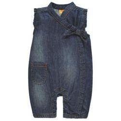 Steiff Girls Rampersy Jeans
