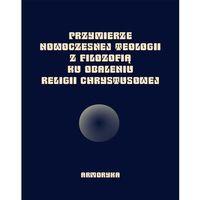 E-booki, Nowoczesne wolności w oświeceniu encyklik. Darmowy odbiór w niemal 100 księgarniach!