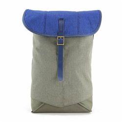 VANGUARD Veo Travel 41 Plecak fotograficzny niebieski