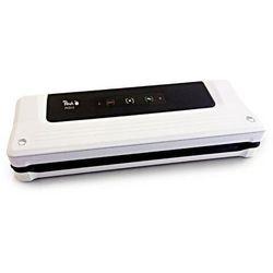 Zgrzewarka próżniowa PEACH PH310 Vacuum Sealer