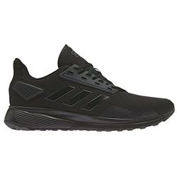 Adidas buty męskie Duramo 9/Cblack/Cblack/Cblack 44,0