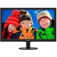 Monitory LCD, LCD Philips 273V5LHAB