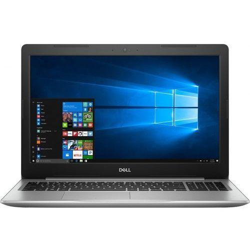 Notebooki, Dell Inspiron 5570-2981