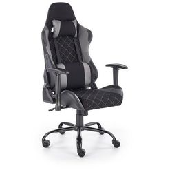 Fotel dla gracza gamingowy HALMAR DRAKE