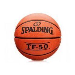 Piłka do koszykówki Spalding TF-50 rozmiar 5