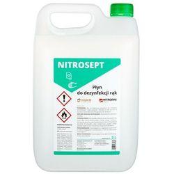 Nitrosept 5 l
