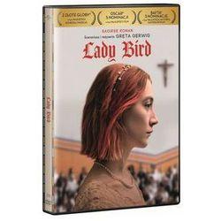 Lady Bird. Darmowy odbiór w niemal 100 księgarniach!