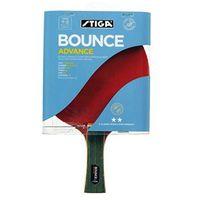 Tenis stołowy, Rakietka do tenisa stołowego STIGA Bounce Advance
