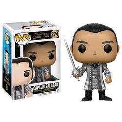 Figurka Kapitan Salazar Funko POP!