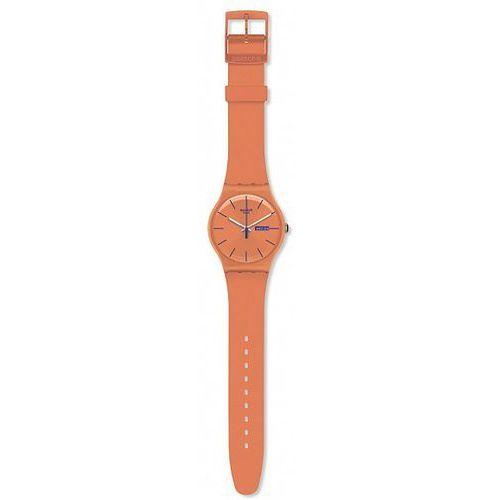 Zegarki damskie, Swatch SUOO701