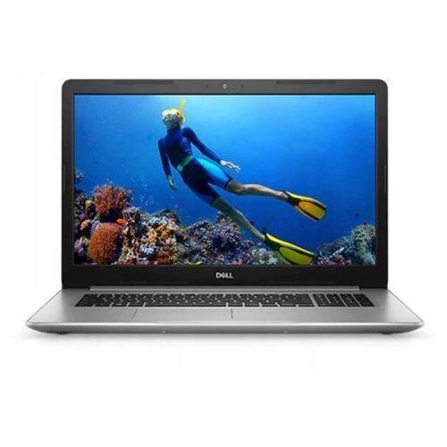 Notebooki, Dell Inspiron 5770 57703101