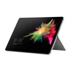 Voyo Phablet i8 Max 64GB 4G