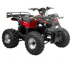 HECHT 56150 RED QUAD ATV AKUMULATOROWY ELEKTRYCZNY PRZEPRAWOWY SAMOCHÓD POJAZD TERENOWY - EWIMAX OFICJALNY DYSTRYBUTOR - AUTORYZOWANY DEALER HECHT promocja (--29%)