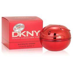 DKNY MY NY Woman 100ml EdP
