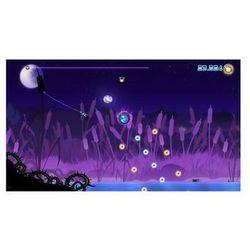 Alien Spidy (PC)