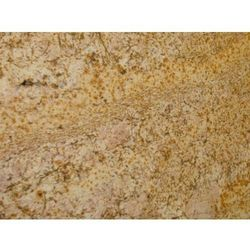 GRANIT IMPERIAL GOLD Płytka 61x30,5x1cm